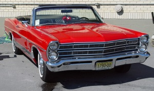 1967-ford-galaxie-convertible-epgwtfp3