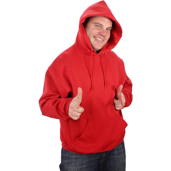 jerzees-pullover-hooded-sweatshirt-jumboextralarge-285990