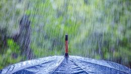 summer-rain-desktop-wallpapers-44-260x146
